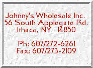 johnnyswholesale.jpg
